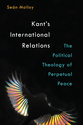 Cover image for 'Kant's International Relations'