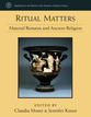 Cover image for 'Ritual Matters'