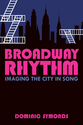 Cover image for 'Broadway Rhythm'
