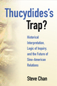 Cover image for 'Thucydides's Trap?'