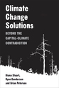Cover image for 'Climate Change Solutions'