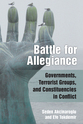 Cover image for 'Battle for Allegiance'