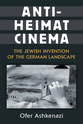 Cover image for 'Anti-Heimat Cinema'