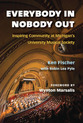 Cover image for 'Everybody In, Nobody Out'