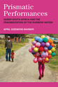 Cover image for 'Prismatic Performances'