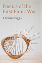 Cover image for 'Poetics of the First Punic War'