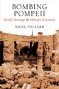 Cover image for 'Bombing Pompeii'