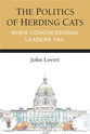 Cover image for 'The Politics of Herding Cats'