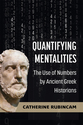 Cover image for 'Quantifying Mentalities'