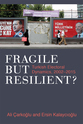 Cover image for 'Fragile but Resilient?'