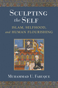 Cover image for 'Sculpting the Self'