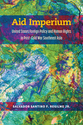 Cover image for 'Aid Imperium'