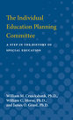 Cover image for 'The Individual Education Planning Committee'