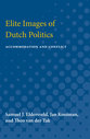 Cover image for 'Elite Images of Dutch Politics'