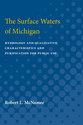 Cover image for 'The Surface Waters of Michigan'