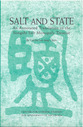 Cover image for 'Salt and State'