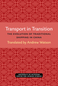 Cover image for 'Transport in Transition'