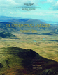 Cover image for 'The Northern Titicaca Basin Survey'