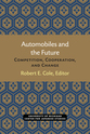 Cover image for 'Automobiles and the Future'