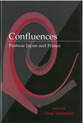 Cover image for 'Confluences'