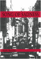 Cover image for 'Song of Sadness'