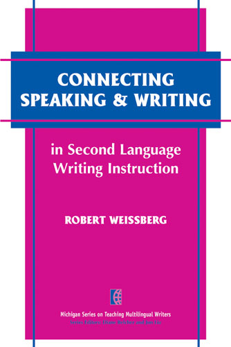 product and process writing Text, this chapter will discuss the product- and process-oriented approaches to  writing product-based writing approach (prbwa) the product-based writing.
