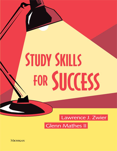 Book A Study Room U Of S