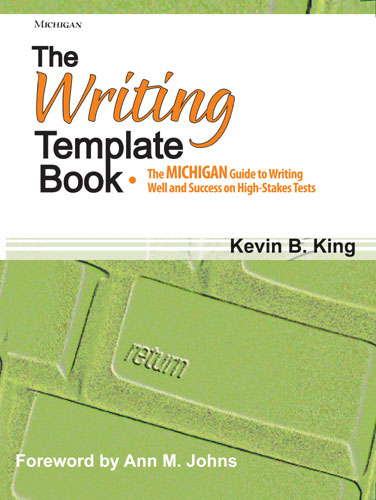 writing template book enlarge jacketcover
