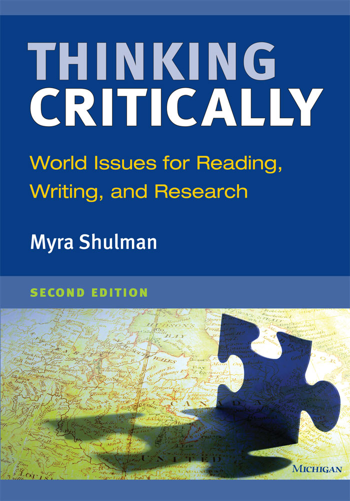 an introduction to critical thinking and creativity download