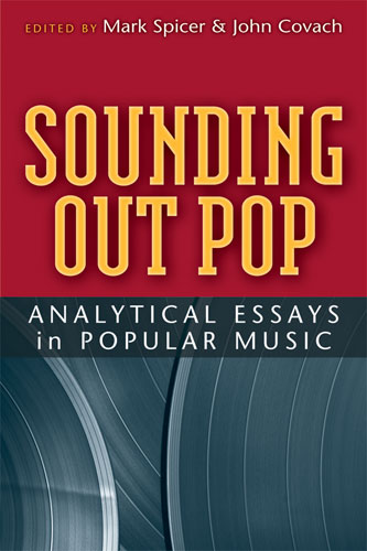 sounding out pop enlarge jacket cover