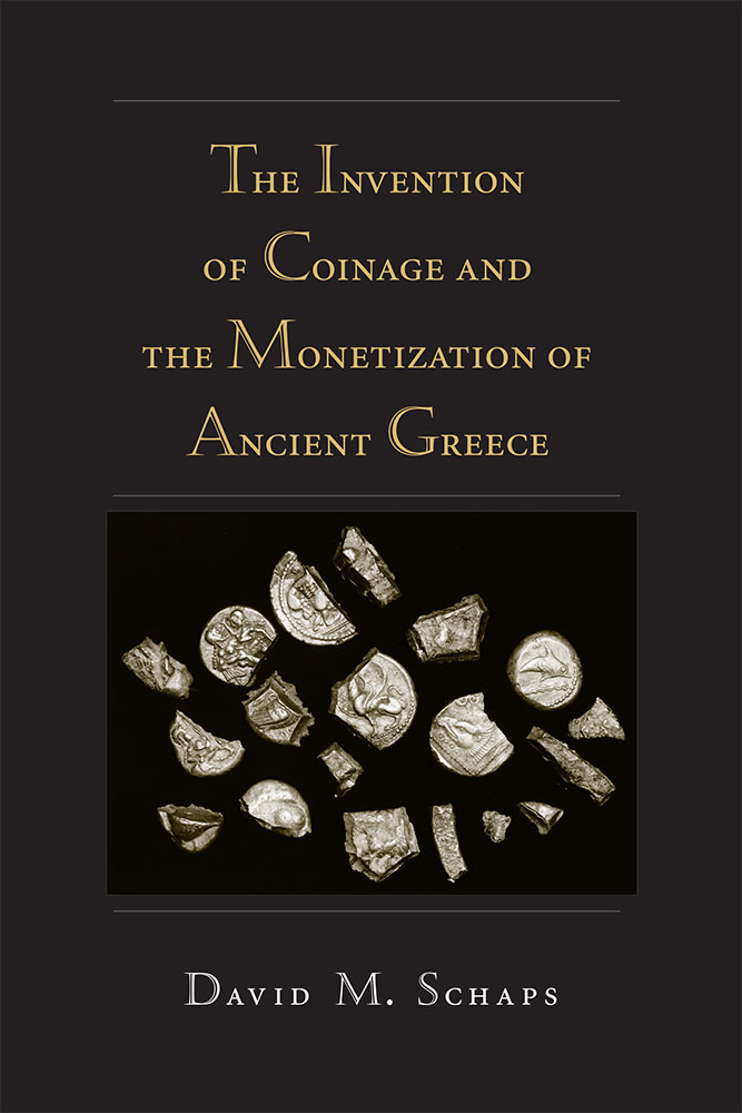 the history of chemical science in the ancient greek society This volume locates science within ancient greek society science and mathematics in ancient greek culture editor department of classics and ancient history.
