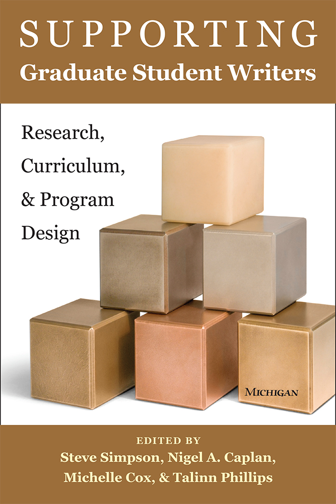 Dissertation research and writing for construction students 3rd edition