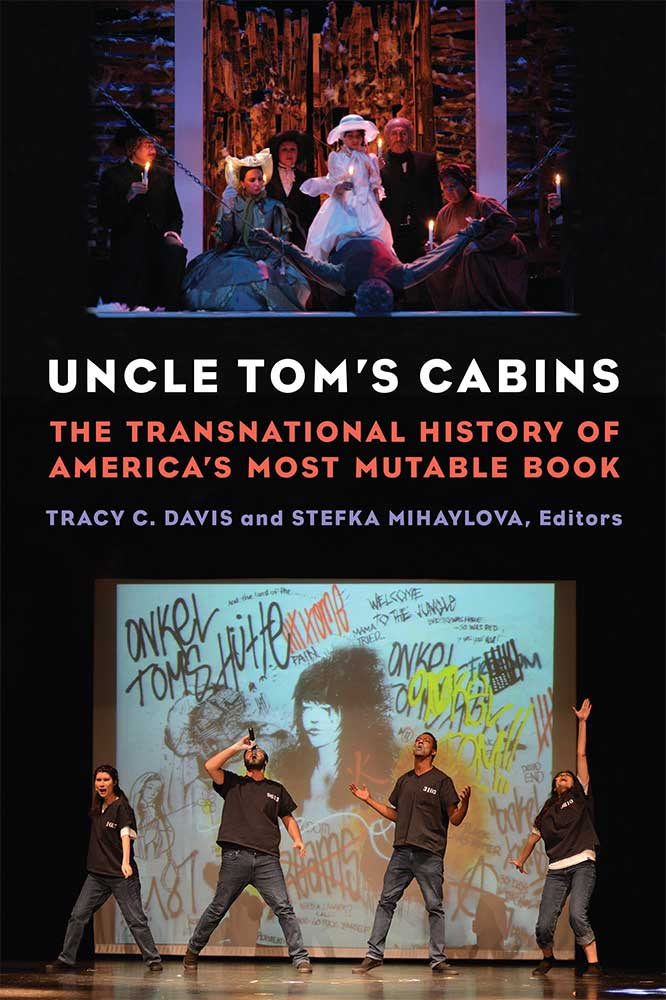 The jazz republic cover image for uncle toms cabins fandeluxe Choice Image