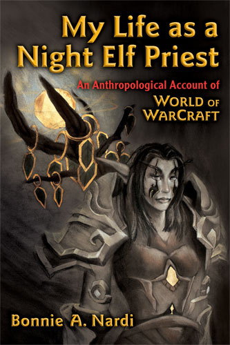 wow was my life World of warcraft (wow)  engaging the final boss, players were stricken by a debuff called corrupted blood which would periodically sap their life the disease .