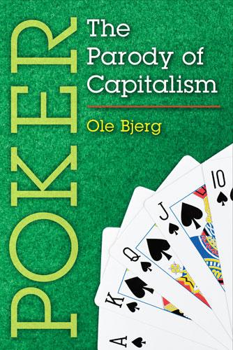 capitalism gambling card 2 games