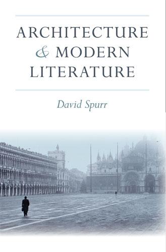alienation in modern literature