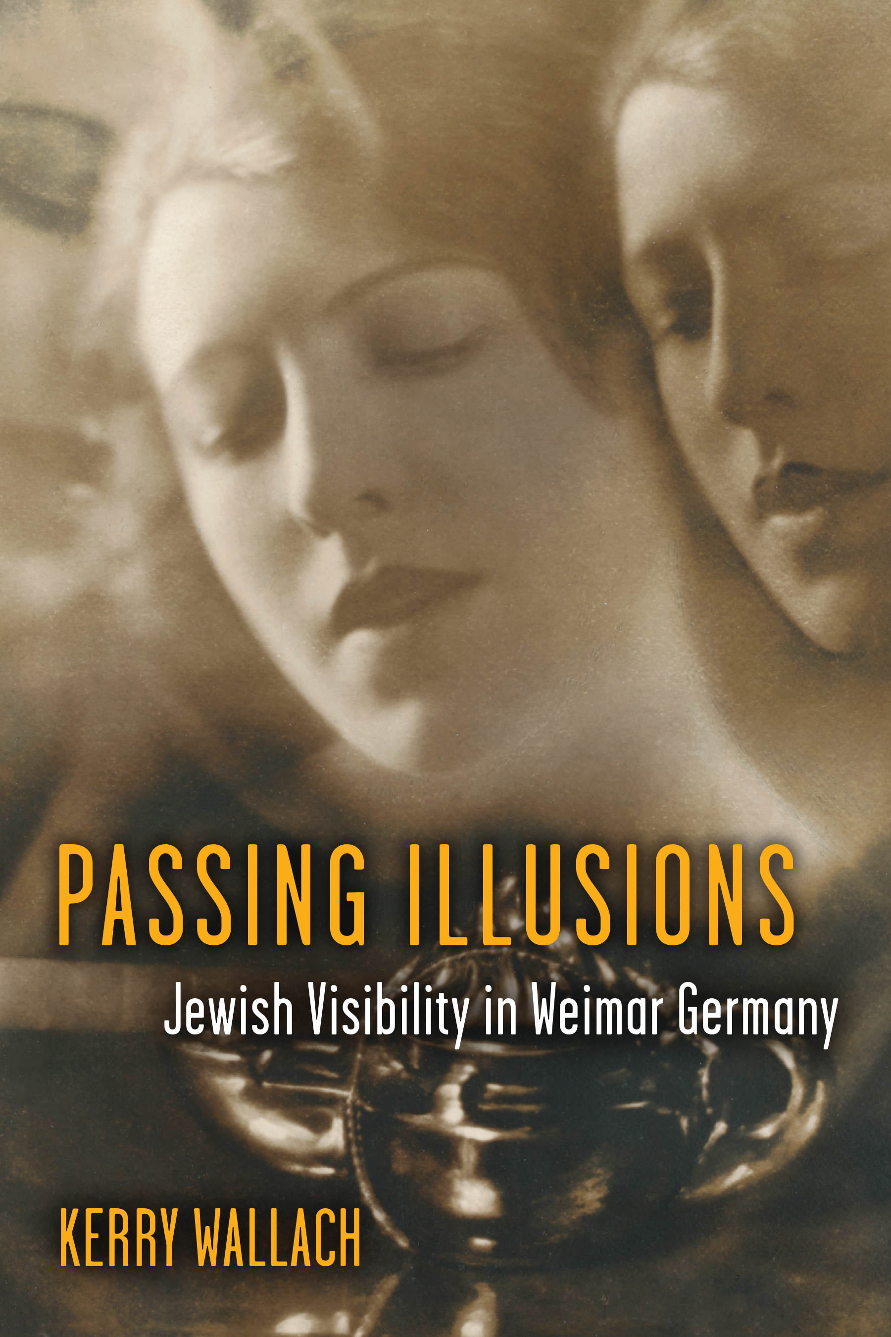 The jazz republic cover image for passing illusions fandeluxe Images
