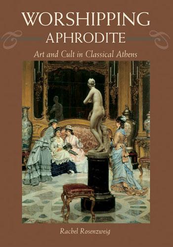 worshipping aphrodite