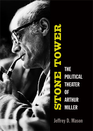 "... of America Boxed Set of the ""Collected Plays of Arthur Miller"