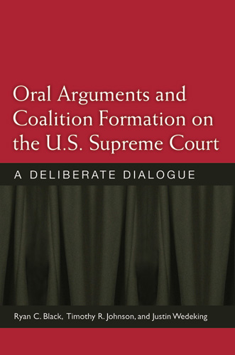 arguments of political representation in the us The original governing document of the united states was  once it was decided that representation in the  at the time of the constitutional convention,.