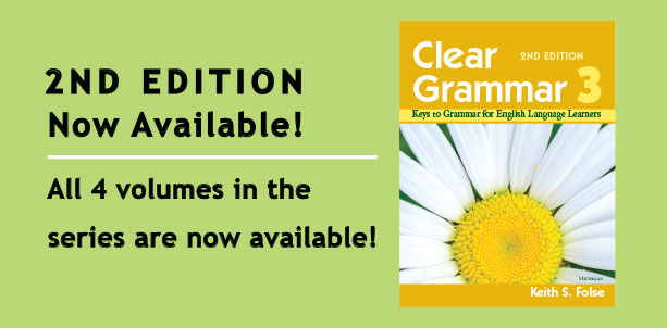2nd Edition Now Available! All 4 volumes in the series have now been revised and published.