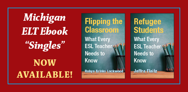 Michigan english language teaching michigan elt ebook singles now available fandeluxe Gallery