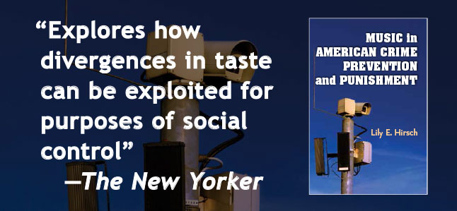 Explores how divergences in taste can be exploited for purposes of social control --The New Yorker