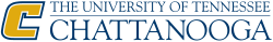 University of Tennesee at Chattanooga logo
