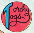 Torchy in Heartbeats by Jackie Ormes